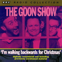 i'm walking backwards for christmas - the treasure of loch lomond, the greenslade story, wings over dagenham, the rent collectors